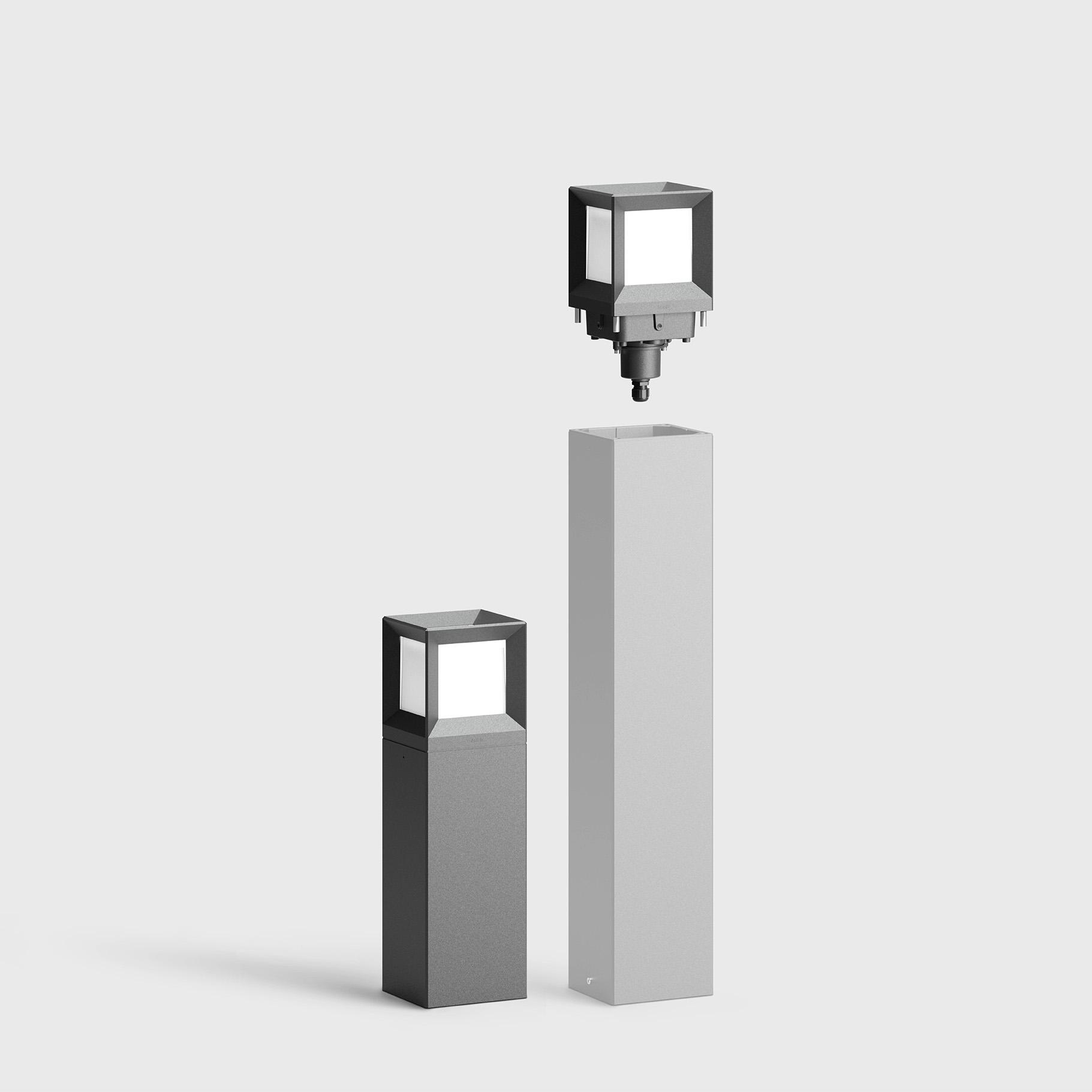 Lcn led lampe | FINN.no